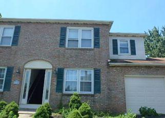 Foreclosure  id: 4189305