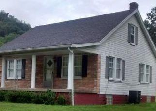 Foreclosure  id: 4189321