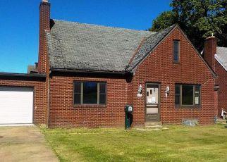 Foreclosure  id: 4189355