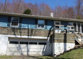 Foreclosure  id: 4189366