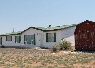 Foreclosure  id: 4189373