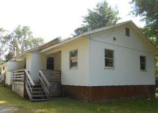 Foreclosure  id: 4189404