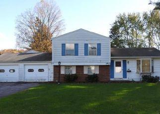 Foreclosure  id: 4189408