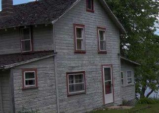 Foreclosure  id: 4189413