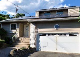Foreclosure  id: 4189439