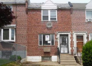 Foreclosure  id: 4189449
