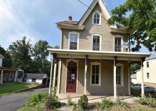 Foreclosure  id: 4189452