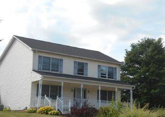 Foreclosure  id: 4189530