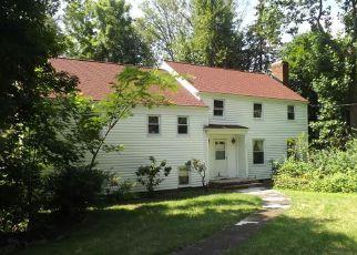 Foreclosure  id: 4189534