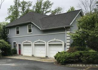 Foreclosure  id: 4189535