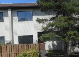 Foreclosure  id: 4189565