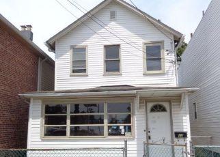 Foreclosure  id: 4189594
