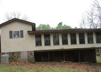 Foreclosure  id: 4189663