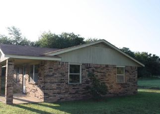 Foreclosure  id: 4189675