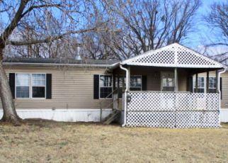 Foreclosure  id: 4189677