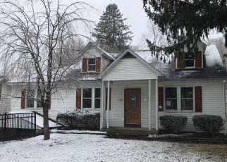 Foreclosure  id: 4189762