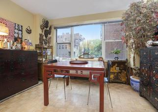 Foreclosure  id: 4189776
