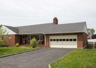Foreclosure  id: 4189783
