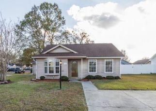 Foreclosure  id: 4189803