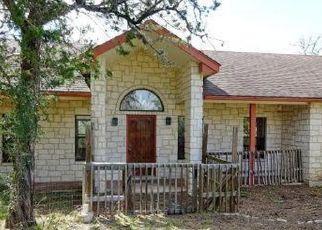 Foreclosure  id: 4189831