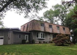 Foreclosure  id: 4189866