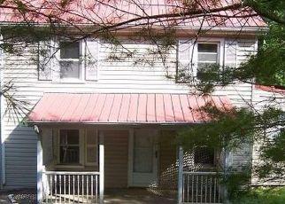 Foreclosure  id: 4189902