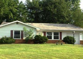 Foreclosure  id: 4189908