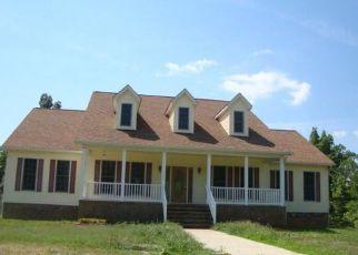 Foreclosure  id: 4189939
