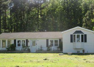 Foreclosure  id: 4189941