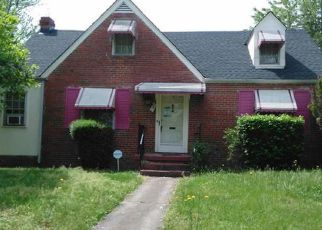 Foreclosure  id: 4189962