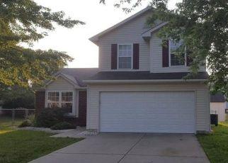 Foreclosure  id: 4190008