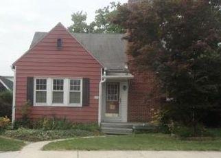 Foreclosure  id: 4190107