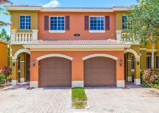 Foreclosure  id: 4190153