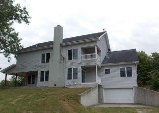 Foreclosure  id: 4190177