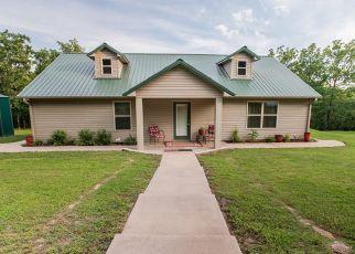 Foreclosure  id: 4190180