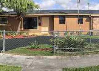 Foreclosure  id: 4190189
