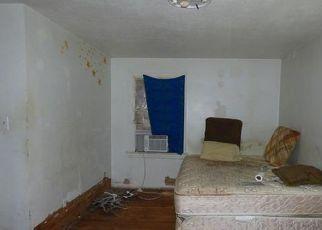 Foreclosure  id: 4190203