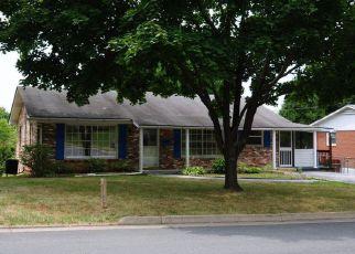 Foreclosure  id: 4190210