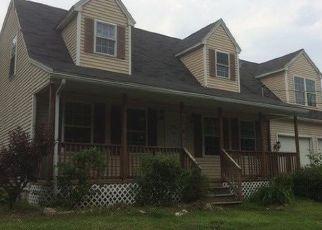 Foreclosure  id: 4190215