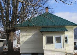 Foreclosure  id: 4190216