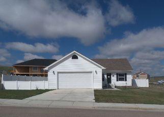 Foreclosure  id: 4190230