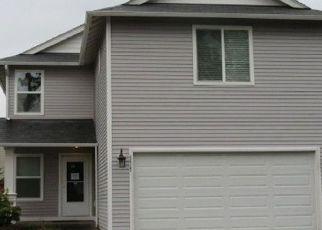 Foreclosure  id: 4190264