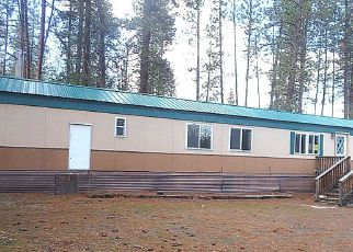 Foreclosure  id: 4190266
