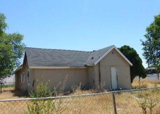 Foreclosure  id: 4190267