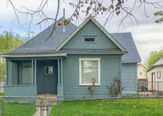 Foreclosure  id: 4190268