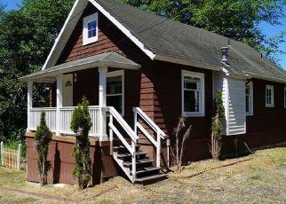 Foreclosure  id: 4190274