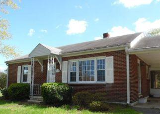 Foreclosure  id: 4190309