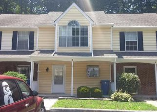 Foreclosure  id: 4190333