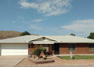 Foreclosure  id: 4190335