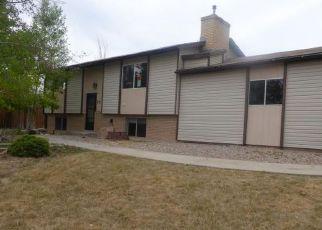 Foreclosure  id: 4190337